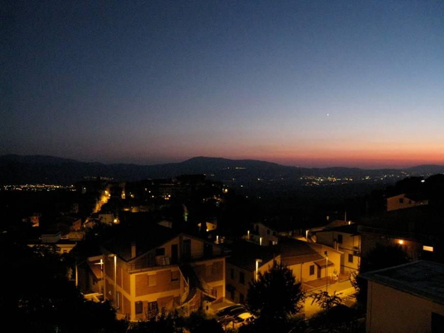2010_Acuto_dusk