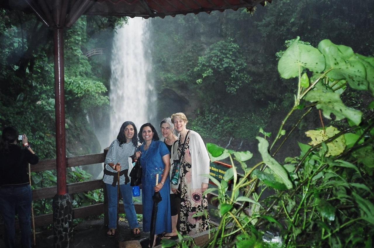 4_under_waterfall