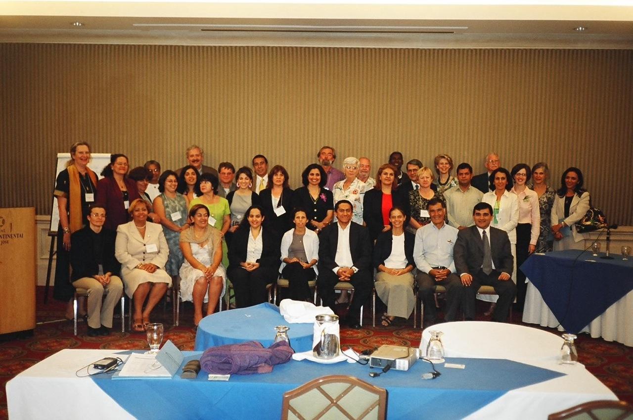 Costa_Rica_seminar_participants_7-04