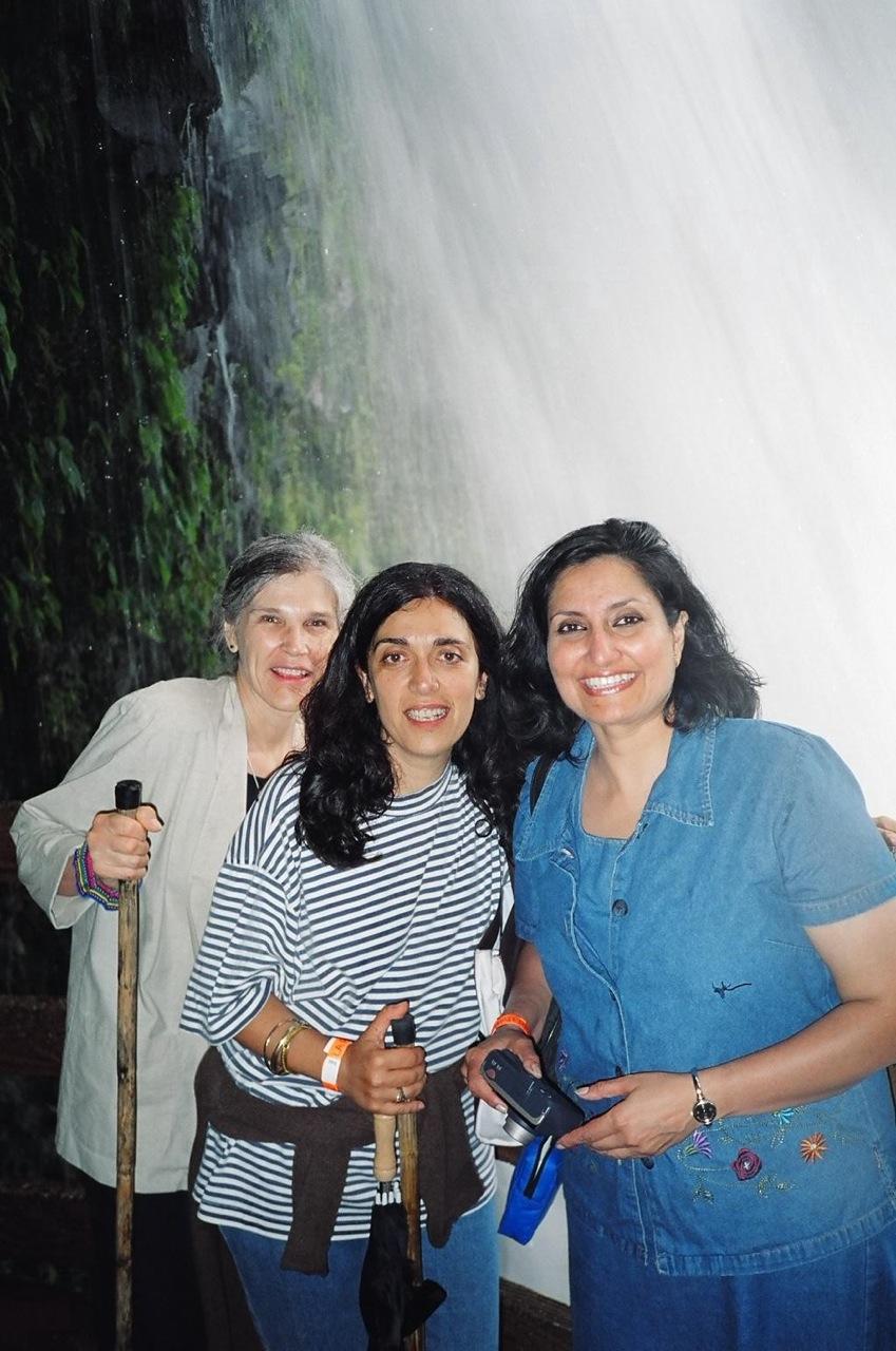 SDB_under_waterfall
