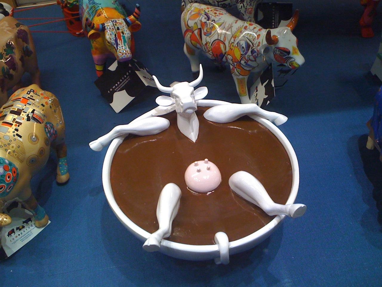 2010-03_Geneva_cow