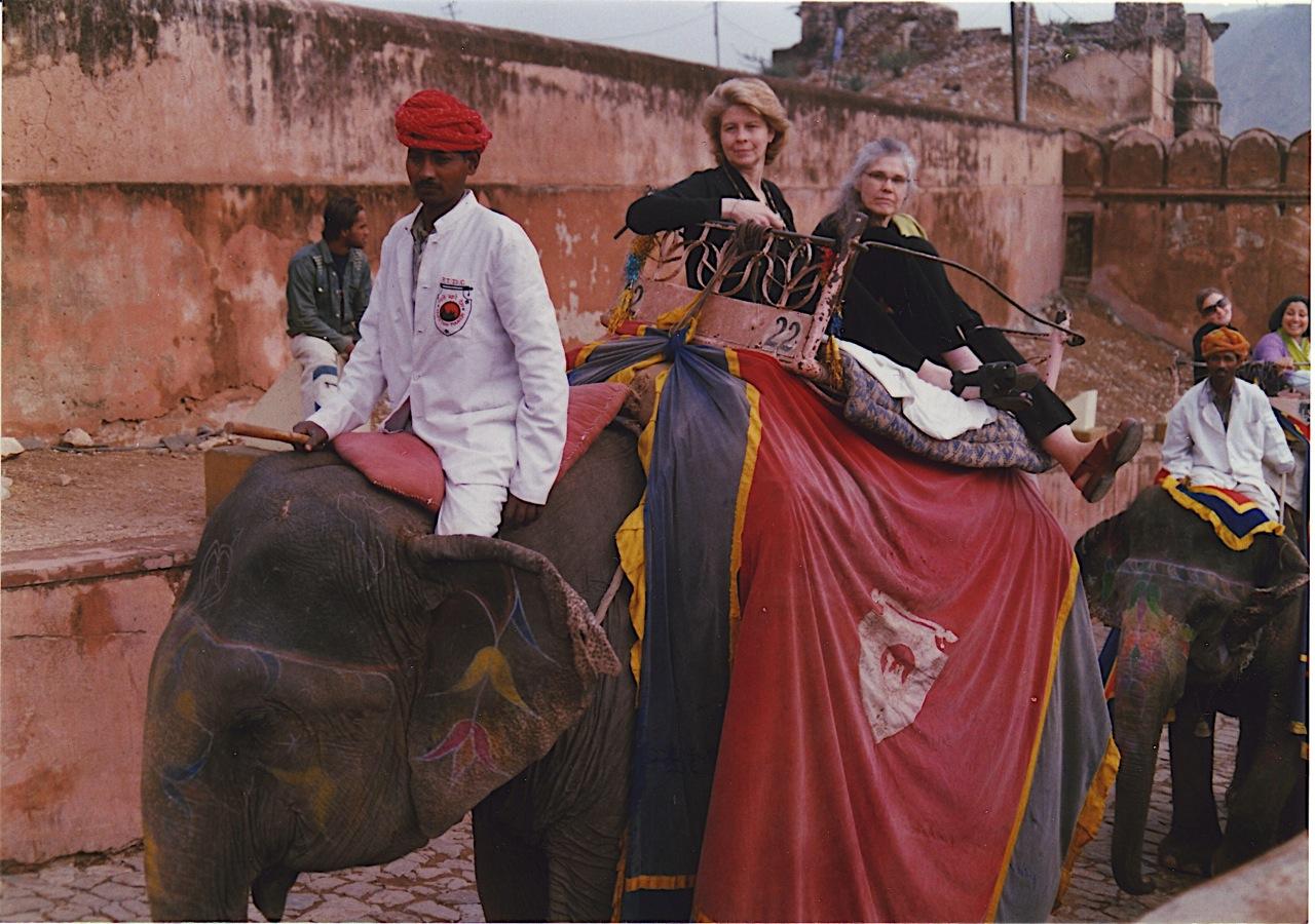 Jaipur_2_-_Version_2
