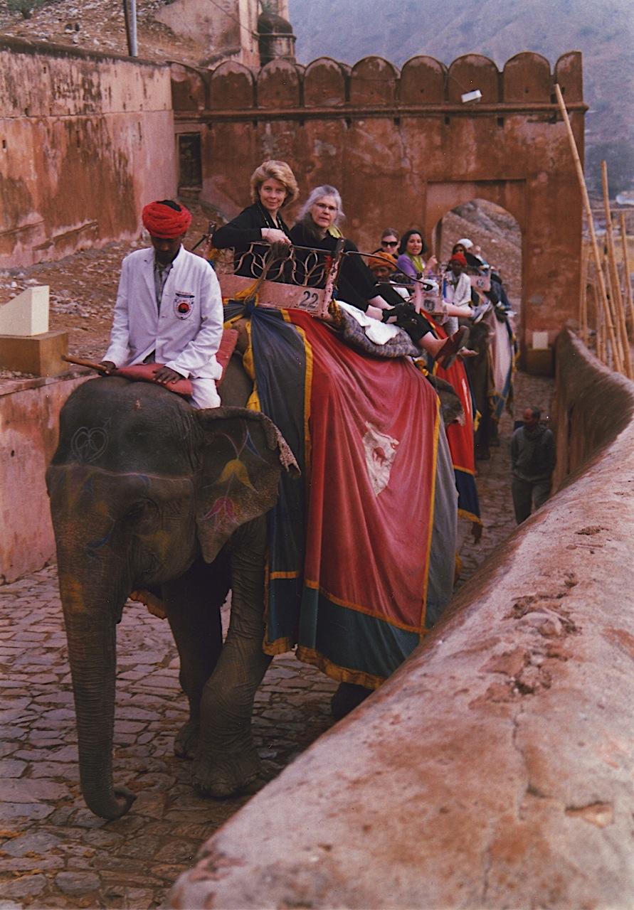 Jaipur_3_-_Version_2